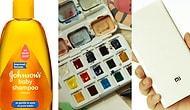 Eylül Ayında Onedio Editörlerinin Satın Aldığı Birbirinden Güzel 10 Ürün
