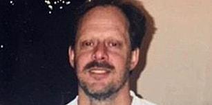 'Sessiz Biriydi, Hiç Yokmuş Gibiydi...' Las Vegas Katliamı Şüphelisi Stephen Paddock Kimdir?