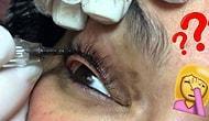 Her Sabah Makyajla Uyanmak Mümkün: Yaptırmayı Düşünenler İçin Kalıcı Eyeliner Deneyimim