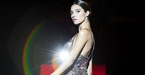 Moda Haftaları Sona Eriyor, Yankıları Sürüyor: Moda Haftalarının En Trend Saçları Burada!
