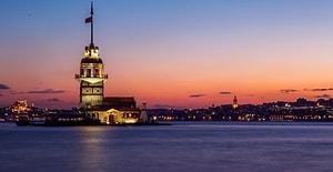 İstanbul Anadolu Yakası'nda Harika Bir Gün Geçirme Garantili 11 Yer