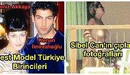 Biz Neler Gördük! Türkiye'de Bundan 20 Yıl Önce Yaşanan Bomba Magazin Gündemi
