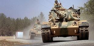 Askerimiz Neden İdlib'e Gidiyor? 6 Soruda Operasyona Dair Merak Edilen Her Şey