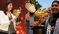 Öğrencilerin Hayatına Güneş Gibi Doğarak Dünyanın Tüm Çiçeklerini Hak Etmiş Ödüllü Öğretmenler!