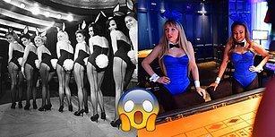 Hep Malikanede Yaşamıyorlardı! Playboy Tavşanlarındaki 60 Yıllık Evrimin Perde Arkası