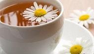 Depresyona İyi Gelen Bitkiler Ve Bitki Çayları