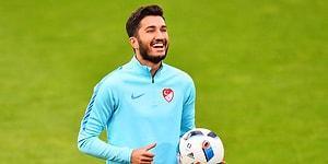 Borussia Dortmund Forması Giyen Milli Futbolcumuz Nuri Şahin'den Genç Sporculara Tavsiyeler