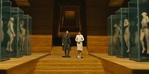 SİYAD Derhal Özür İstedi: 'Blade Runner 2049'a Sansür Halkımıza Hakaret'