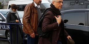 Mahkeme Kararı Bozdu: CHP Milletvekili Enis Berberoğlu Yeniden Yargılanacak