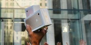 Sizin İçin İnceledik: iPhone X Yerine iPhone 8 Satın Almak Daha Mantıklı Olabilir📱