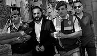 Emrah Serbes Tutuklandı: 'Ömür Boyu Bu Vicdan Azabıyla Yaşayacağım, Keşke Ben Ölseydim'