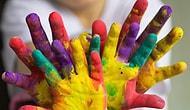 Kimsesiz Çocukların Masum Hayallerine Işık Tutan Bir Proje: Kimsesiz Renkler