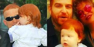 Hiç Göstermediği Bir Yanı Var: Kırk Yaşında, Evli ve Üç Çocuk Babası Gökhan Özoğuz