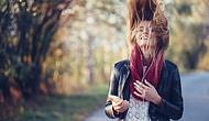 Çabuk Ağırlaşan Saçlar Tarih Oldu, Artık Saçlar Dans Ediyor! Hemen Tıkla, Sen de Değişimi Yaşa!