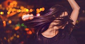 Hafif Saçların Dansı Yarışması Başladı! Sen de Katıl, Dans Eden Saçlarınla Sürpriz Ödüller Kazan!