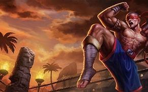Bağımlılık Yaratan League of Legends'da Karşınıza Çıkabilecek 14 Oyuncu Tipi