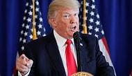 Trump Yeni İran Stratejisini Açıkladı: 'Artık Bu Nükleer Anlaşmayı Devam Ettirmeyeceğiz'