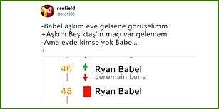 Kartal, Başkentte Kaybetti! Gençlerbirliği - Beşiktaş Maçının Ardından Yaşananlar ve Tepkiler