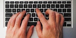 Mac İşletim Sistemi Kullancılarının Hayatını Kolaylaştıracak 20 Klavye Kısayolu!