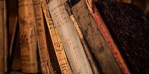 Osmanlı'ya Matbaanın Gelişi Hakkında Bilinen Klasik Yorumlar Gerçekleri Eksik Yansıtıyor!