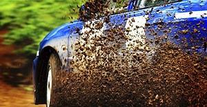 Motor Sporlarının En Nefes Keseni: Ralli Hakkında Bilmeniz Gereken 11 Şey
