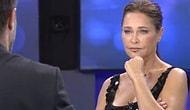 Hülya Avşar: 'Bir Erkek, Karısına Çaktırmadan Onu Aldatmak Zorunda'