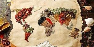 Bugün #DünyaGıdaGünü: Bir Yanda Açlık, Diğer Yanda Obezite