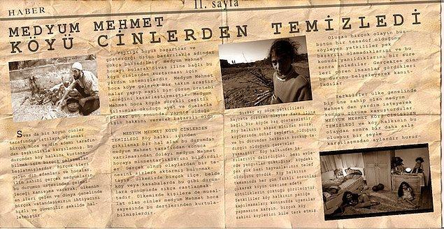 6. Ayrıca kitabın Endülüs Emevi Devleti sınırları içinde yazıldığı ve o vakitlerde devlet kütüphanesinde muhafaza edilmiş olduğuna dair bir iddia da var.