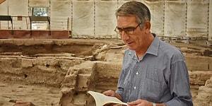 Kazı Alanında Bekçiydi: İlkokul Mezunu Dural'ın Çatalhöyük Kitabı, ABD'de Üniversite Ders Kitabı Oldu