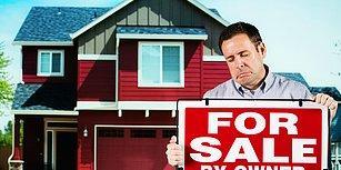 Evini Satılığa Çıkartan Herkesin Yaşadığı 11 Trajikomik Durum