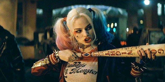 Psikopatlık senin kanında var!
