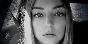 Didim'de Vahşet: Eylem Gülçin Kanık'ı Öldürüp Cesedini Yakan 2 Kişi Tutuklandı