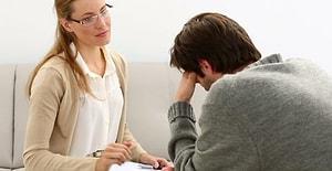 Uzaktan Eğitim ve Uzman Anlatım ile Onlarca Sertifikalı Psikolojik Eğitim Şimdi Ücretsiz!