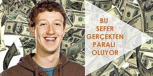 Satın Almadık Platform Bırakmayan Facebook Hızını Alamayıp 'Watch' ile Dizi Sektörüne de Girdi!
