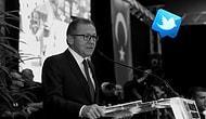 İstifası İstenen Balıkesir Belediye Başkanı Uğur: 'İrade-i Külliye Ne Derse O Olur'