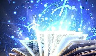 Astrolojik Kader İşareti Ay Düğümlerine Göre Hayatının İlerlemesi Gereken Yönü Söylüyoruz!