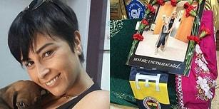 78 Kiloyla Ameliyata Alındı: Fenerbahçe Kulübü Personeli Özge Şeker Mide Küçültme Operasyonu Sonrası Hayatını Kaybetti