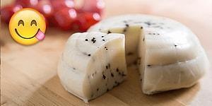 Kahvaltınızdan Eksik Etmemeniz Gereken Peynirin Vücudunuza Sağladığı Faydaları Biliyor muydunuz?