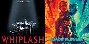 """Artık """"Boş Vaktimde Hangi Filmi İzlesem Ya?"""" Arayışınıza Son Verebilirsiniz! IMDb'ye Göre 21.Yüzyılın En İyi 21 Filmi"""