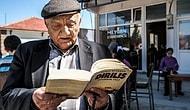 Kitap Yoksa Ruhsat da Yok! Belediyeden Okumaya Teşvik Eden Uygulama