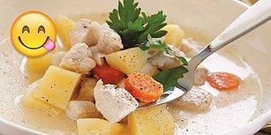 Havucun En Leziz Hallerini Farklı Yemeklerde Denemeye Ne Dersiniz?