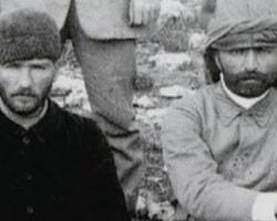 Öncelikle Harb-i Umumi(1.Dünya Savaşı) ve Osmanlı İmparatorluğu hakkında bilgi verelim.
