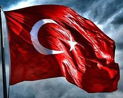 Başta, Başkomutan Gazi Mustafa Kemal Atatürk, silah arkadaşları olmak üzere vatan için canını yok sayan tüm Şehitlerimize minnettarız.