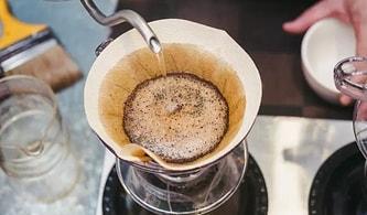 Son Sorusunu Gerçek Kahve Severlerin Görebileceği Test!