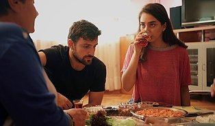 Yer Sofrasında Yemek Yiyenlerin Bildiği 10 Şey