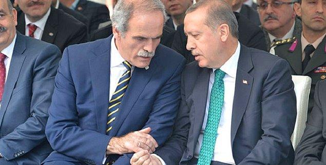 Bursa Büyükşehir Belediyesi tarihinde üst üste iki dönem seçilen ilk başkan olmuştu.