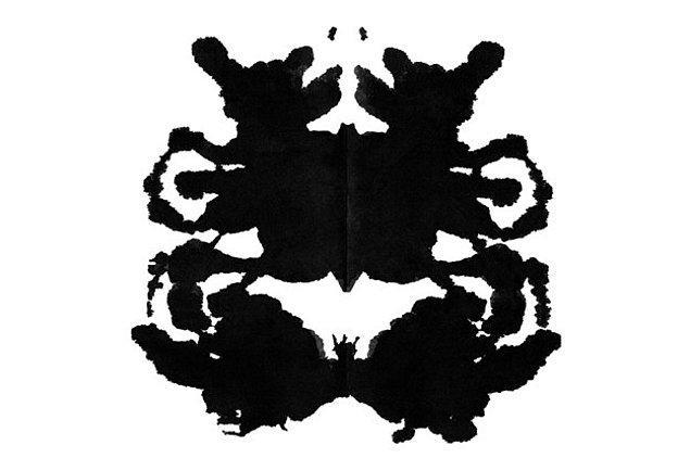 4. Ne görüyorsun?