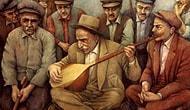 Gitar Aşığı Herkesin Dinlemesi Gereken 10 Aşık Veysel Cover'ı