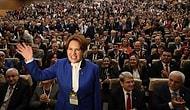 Akşener Liderliğindeki İyi Parti, 15 Temel Hedefini Sıraladı: 'Yeniden Parlamenter Sisteme Dönülecek'