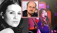 Skandallarıyla Ünlü Hollywood Yönetmeni James Toback 38 Kadını Tacizden Suçlanıyor!
